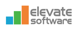 Elevatesoftware technology